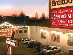 41_MoebelBreitbach