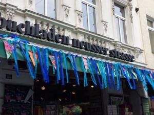 13_Buchladen-Neusser-Straße_kl
