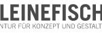 KLEINEFISCHE // Agentur für Konzept und Gestaltung