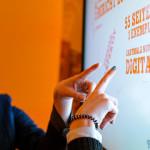 Digitaler Geschäftsbericht der Wirtschaftsförderung Leverkusen