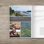 Geschäftsbericht Wirtschaftsförderung Leverkusen