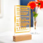Wirtschaftsempfang 2015 Leverkusen Thema Nachhaltigkeit
