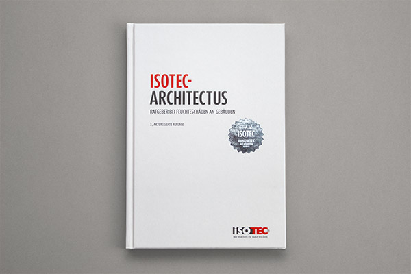 isotec architectus editorial q