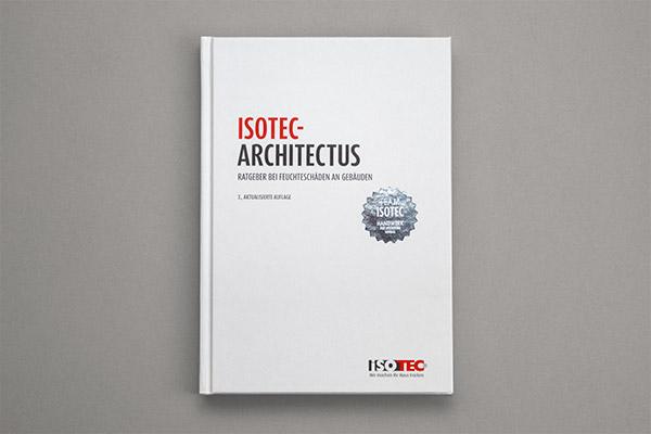 isotec-architectus-editorial-q