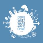 Illustrationen Chempunkt Leverkusen Dormagen