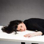 Natalia Kokott // Projekt gut gelaufen