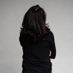 Natalia Kokott // Kann das Logo noch was größer