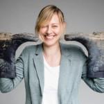 Steffi Kolleck // Welchen Beruf hättest du alternativ gewählt