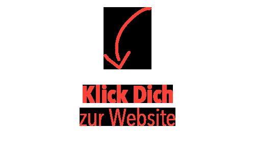 impulsplus Button KlickDich