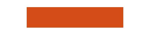 WfL Geschaeftsbericht Button zur Website
